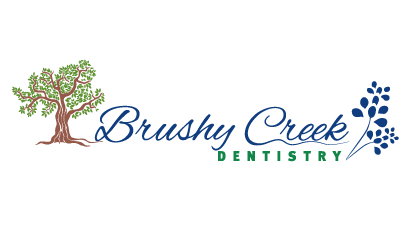Brushy Creek Dentistry